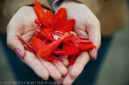 Pittsburgh North Side Engagement Photography | Elizabeth Craig Photography-008