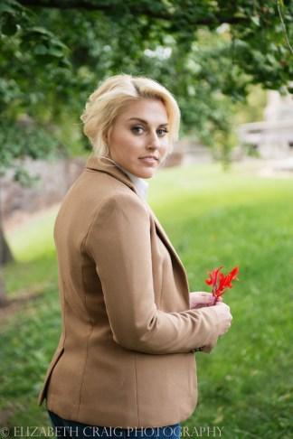Pittsburgh North Side Engagement Photography | Elizabeth Craig Photography-009
