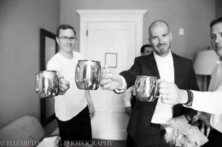 Pittsburgh Wedding Photographers 2016 | Elizabeth Craig Photography-1