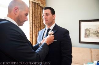 Pittsburgh Wedding Photographers 2016 | Elizabeth Craig Photography-10