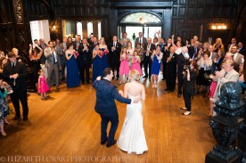 Pittsburgh Wedding Photographers 2016 | Elizabeth Craig Photography-113
