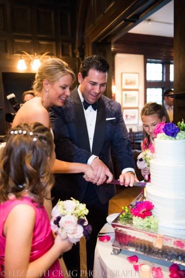 Pittsburgh Wedding Photographers 2016 | Elizabeth Craig Photography-114