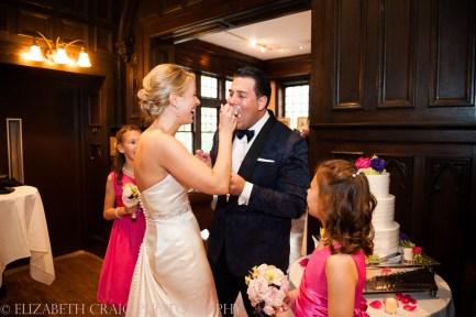 Pittsburgh Wedding Photographers 2016 | Elizabeth Craig Photography-115