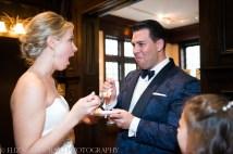 Pittsburgh Wedding Photographers 2016 | Elizabeth Craig Photography-116