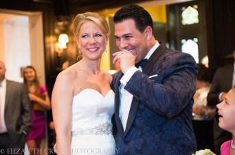 Pittsburgh Wedding Photographers 2016 | Elizabeth Craig Photography-125