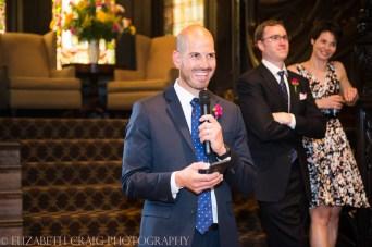 Pittsburgh Wedding Photographers 2016 | Elizabeth Craig Photography-126