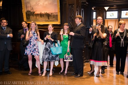 Pittsburgh Wedding Photographers 2016 | Elizabeth Craig Photography-128
