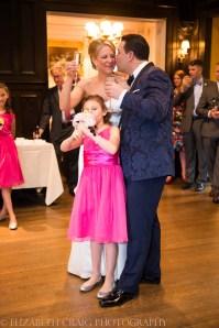 Pittsburgh Wedding Photographers 2016 | Elizabeth Craig Photography-129