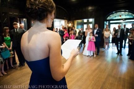 Pittsburgh Wedding Photographers 2016 | Elizabeth Craig Photography-135