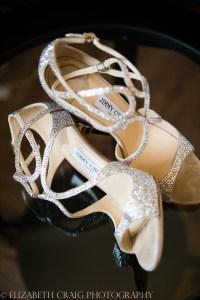 Pittsburgh Wedding Photographers 2016 | Elizabeth Craig Photography-14