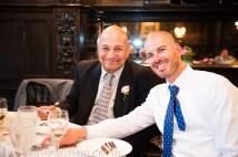 Pittsburgh Wedding Photographers 2016 | Elizabeth Craig Photography-145