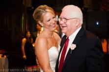 Pittsburgh Wedding Photographers 2016 | Elizabeth Craig Photography-162