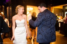 Pittsburgh Wedding Photographers 2016 | Elizabeth Craig Photography-170