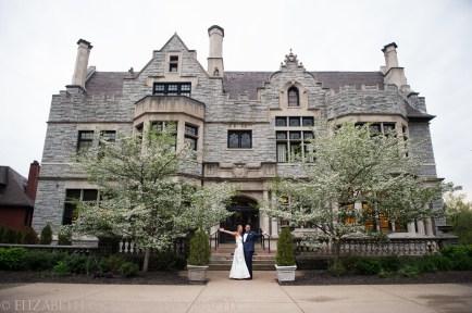 Pittsburgh Wedding Photographers 2016 | Elizabeth Craig Photography-178