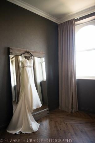 Pittsburgh Wedding Photographers 2016 | Elizabeth Craig Photography-25