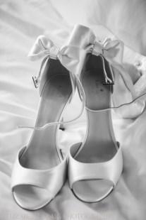 Pittsburgh Wedding Photographers 2016 | Elizabeth Craig Photography-33