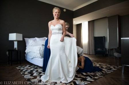 Pittsburgh Wedding Photographers 2016 | Elizabeth Craig Photography-38