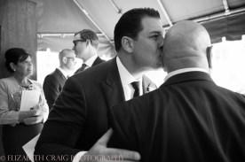 Pittsburgh Wedding Photographers 2016 | Elizabeth Craig Photography-43