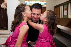 Pittsburgh Wedding Photographers 2016 | Elizabeth Craig Photography-44
