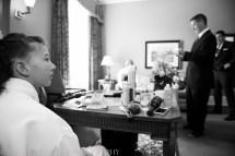 Pittsburgh Wedding Photographers 2016 | Elizabeth Craig Photography-5