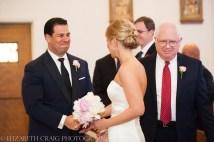 Pittsburgh Wedding Photographers 2016 | Elizabeth Craig Photography-50