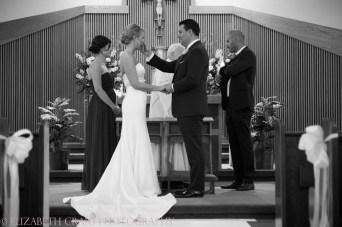 Pittsburgh Wedding Photographers 2016 | Elizabeth Craig Photography-60