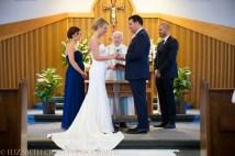 Pittsburgh Wedding Photographers 2016 | Elizabeth Craig Photography-63