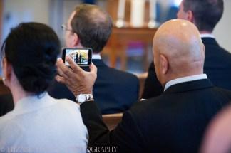 Pittsburgh Wedding Photographers 2016 | Elizabeth Craig Photography-65