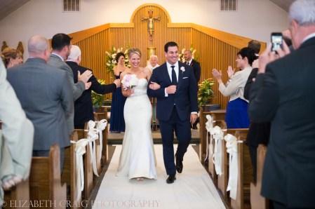Pittsburgh Wedding Photographers 2016 | Elizabeth Craig Photography-72
