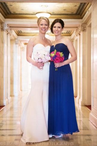 Pittsburgh Wedding Photographers 2016 | Elizabeth Craig Photography-74