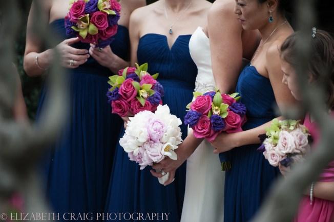 Pittsburgh Wedding Photographers 2016 | Elizabeth Craig Photography-76
