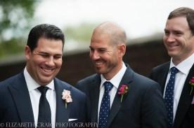 Pittsburgh Wedding Photographers 2016 | Elizabeth Craig Photography-83