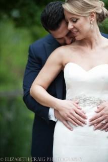 Pittsburgh Wedding Photographers 2016 | Elizabeth Craig Photography-91