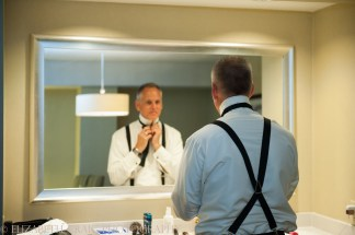 Elizabeth Craig Wedding Photography-088