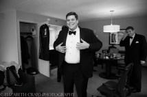 Elizabeth Craig Wedding Photography-091