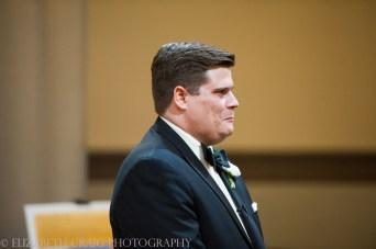 Elizabeth Craig Wedding Photography-102