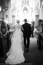 Elizabeth Craig Wedding Photography-103