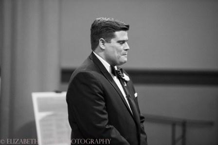 Elizabeth Craig Wedding Photography-104