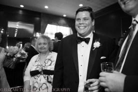 Elizabeth Craig Wedding Photography-140