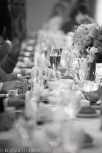 Elizabeth Craig Wedding Photography-142