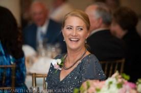 Elizabeth Craig Wedding Photography-145