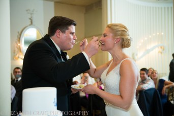 Elizabeth Craig Wedding Photography-147