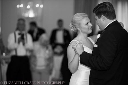 Elizabeth Craig Wedding Photography-150