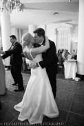Elizabeth Craig Wedding Photography-159