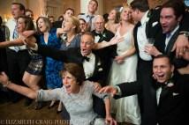 Elizabeth Craig Wedding Photography-161