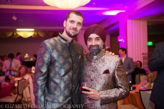 pittsburgh-indian-wedding-photographers-006