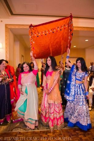 pittsburgh-indian-wedding-photographers-010