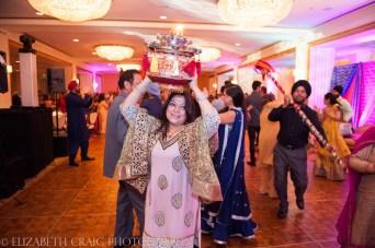 pittsburgh-indian-wedding-photographers-012