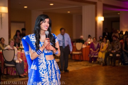 pittsburgh-indian-wedding-photographers-017