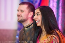 pittsburgh-indian-wedding-photographers-022
